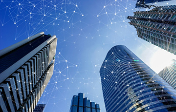 IoT Challenger Announces World's First Non-Cellular 5G Technology, Sets New Global Standard for IoT