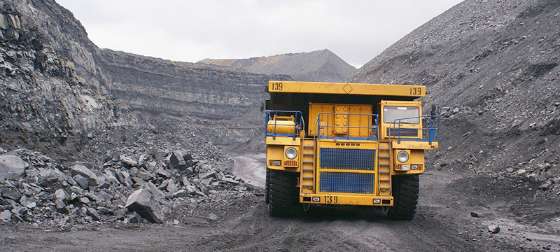 Mining Company Raspadskaya Chooses Orange Business Services IoT Solution to Oversee Vehicle Unloading and Ensure Coal Quality