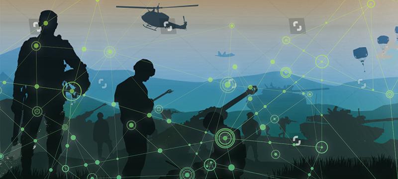ARC, Inc. Launches Pioneering Predictive Maintenance Sensors for U.S. Marine Corps
