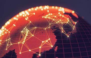 An overview of the IoT LPWANs Market