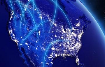 "<img src=""https://iotbusinessnews.com/WordPress/wp-content/uploads/telecom-network-tower.jpg"" alt=""telecom network tower"" width=""360"" height=""230"" class=""alignright size-full wp-image-25829"" />"