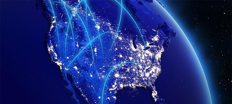 KORE and Everynet Expand Partnership into the U.S.