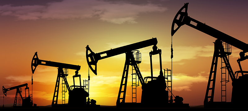 World's First End-to-End IoT Subscription Service for Remote Oil & Gas Well Integrity Monitoring