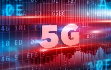 Quectel Leads the Way to 5G with Broad Module Portfolio