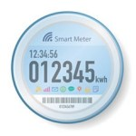 Sierra Wireless, Landis+Gyr and Altair Work with Telstra to Launch New IoT Era