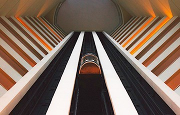 Smart Elevators Market to grow at 13% CAGR from 2019 to 2025