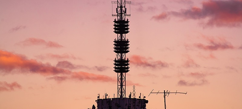 AT&T, KPN, Orange and Swisscom activate LTE-M roaming across North America and Europe