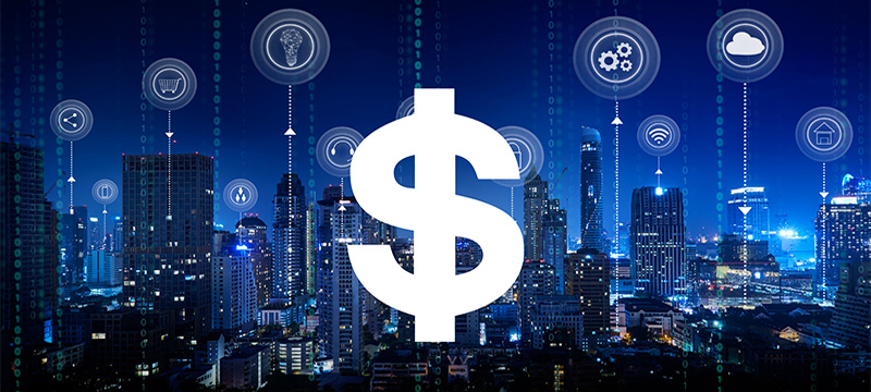 How Device Management Reduces IoT Costs?