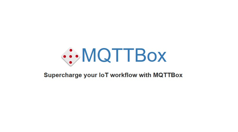 MQTTBox : Intro and Installation - IoTbyHVM - Bits & Bytes