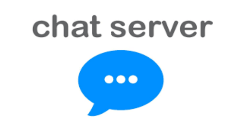 Simple Chat Server