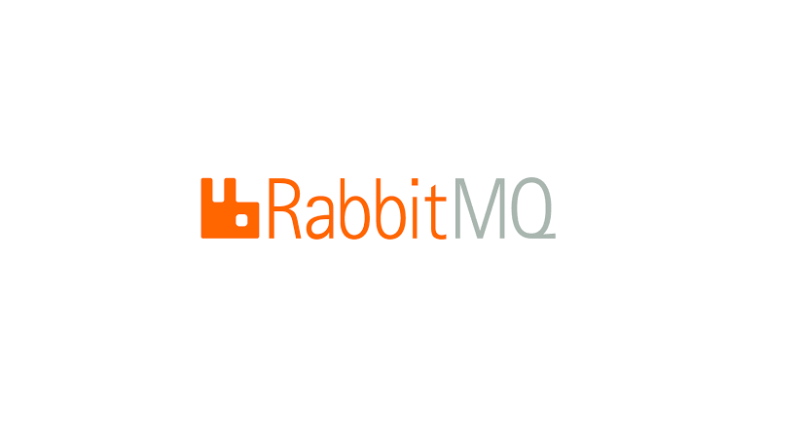 RabbitMQ