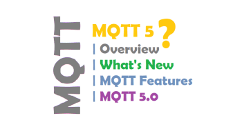 MQTT | What is MQTT | MQTT in Depth | QoS | FAQs | MQTT Introduction
