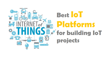 Raspberry Pi with ThingsBoard IoT Platform - IoTbyHVM