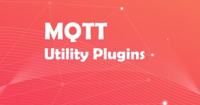 MQTT Utility Plugins