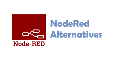 NodeRed Alternatives