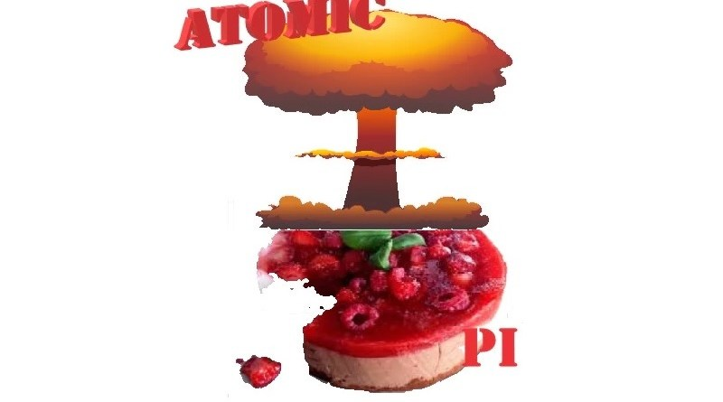 atomic pi