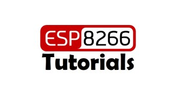 GPIO pins of ESP8266 and How to use efficiently -IoTbyHVM