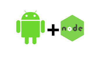 Rsync For Android