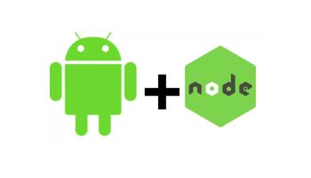 Termux Tutorials - Linux Environment Android app - Explainer