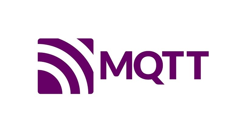MQTT Servers & Brokers