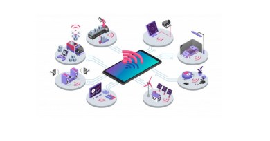 The Impacts Of Internet Of Things In Disaster Management