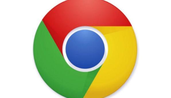 googleのchromeがダウンロードできない 始まらない進まない場合の対処は