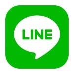ラインがインターネットに繋がらない。lineはwi-fiオンではログインできないのか。
