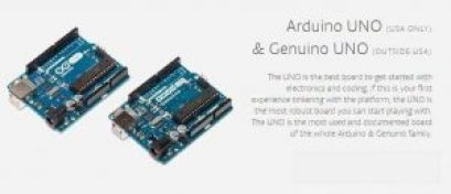Temperature and Humidity measurement-Arduino-UNO