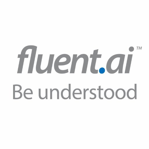 IoT Innovator Fluent.ai releases artificial intelligence
