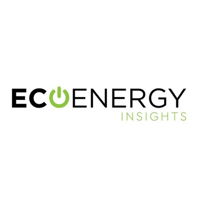 IoT Innovator EcoEnergy Insights debuts Cortix, its IoT