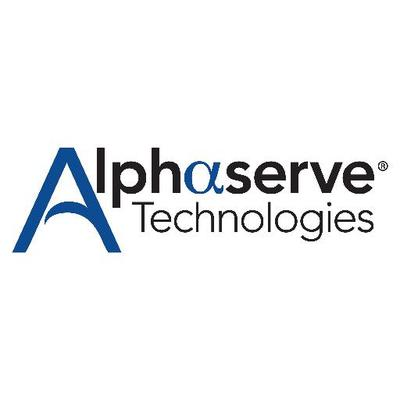 IoT Innovator Alphaserve Technologies enhances AI