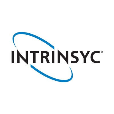 IoT Innovator Intrinsyc achieves new design win for