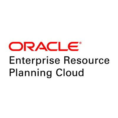 IoT Innovator Oracle adds AI Smarts to boost its ERP Cloud