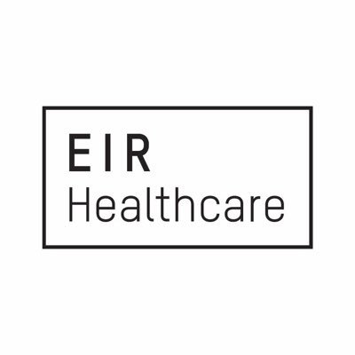 IoT Innovator EIR Healthcare and Crestron build Amazon