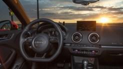 audi a3 yakıt tüketimi « i-otomotiv