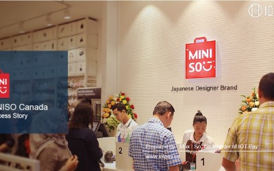 Miniso an international business success story and how it strives to serve customers by putting themselves in their shoes – Their story and the solutions they sought for them