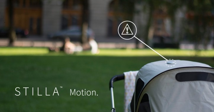 2-stroller-stilla-motion-logo