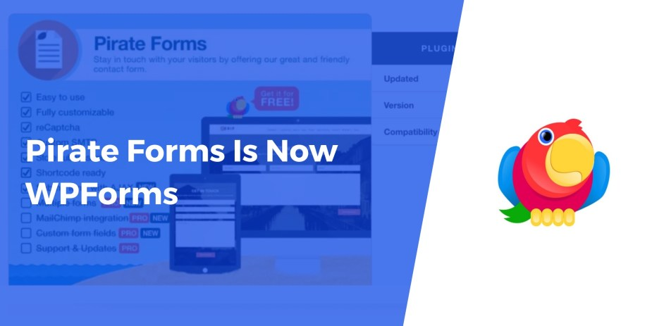 pirate-forms-is-now-wpforms