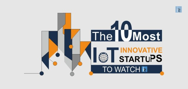 logo_Iot_Startup.jpg