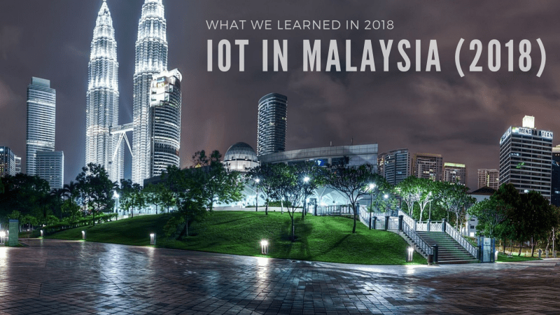 iot in malaysia-2.png