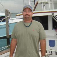 Captain Jay
