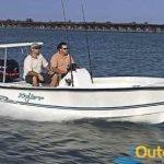 Fishing Panama City Florida Panama City Inshore Fishing