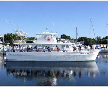 Party boat fishing in destin florida for Panama city beach party boat fishing