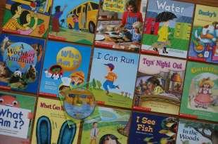 學校英語教材下篇:引導孩子閱讀Reading Line Vocabulary Kit 常用字有聲CD讀本