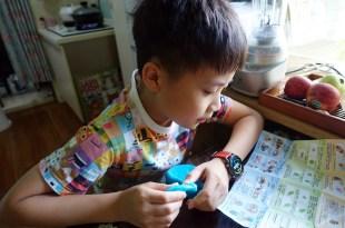 在家打發時間的感統遊戲-Q-doh 有機矽職能運動黏土+A+B定型矽膠有機黏土