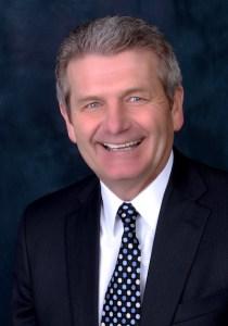Leon Kuehner