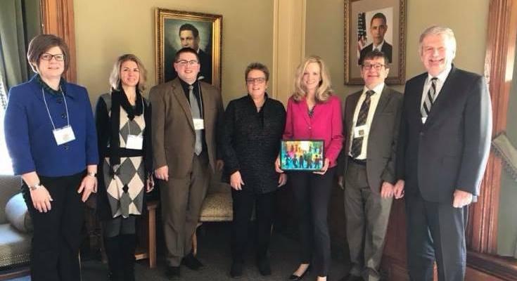 Advocacy – Iowa Alliance for Arts Education