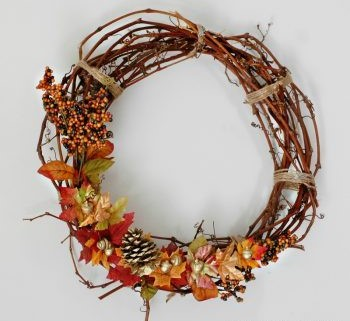 diy-autumb-grapevine-wreath-WM-e1507993464336 (2)