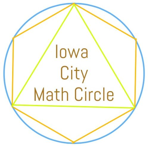 Iowa City Math Circle