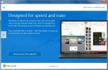 20150612fr-windows-10-free-upgrade-003